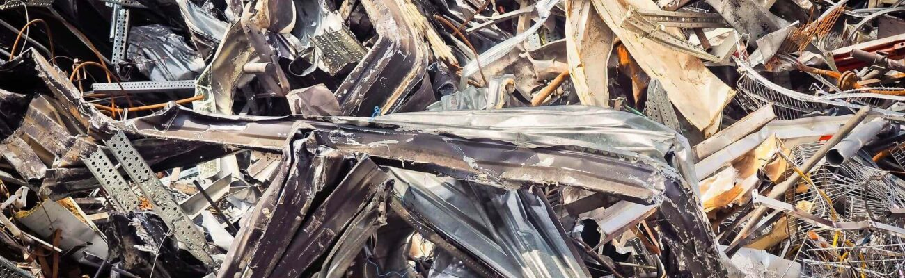 reciclare_aluminiu_ecoremat