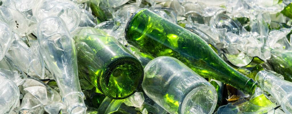 servicii-reciclare-sticla