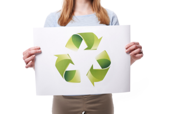Despre procesul de reciclare a fierului vechi – Un subiect cu adevarat interesant